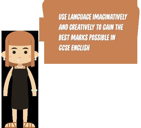 English-Lit